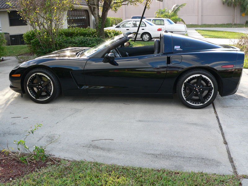 C6-with-blk-wheels-001.jpg